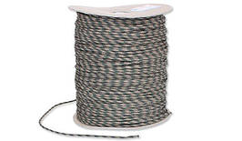 Paracord - MIL-SPEC 550-7 - 4 mm - Recon - Spool 1000ft