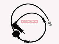 Датчик ABS Hyundai Accent01'-> задний правый (KAMOKA). 1060233