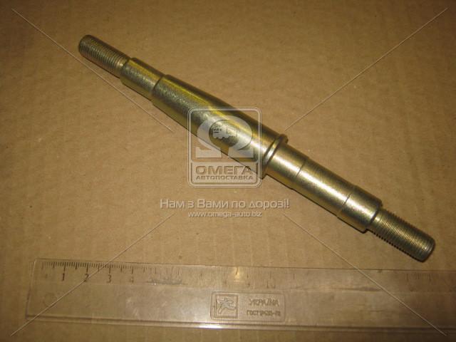Палец амортизатора ЗИЛ 5301 БЫЧОК переднего нижний (Украина). 5301-2905418-10