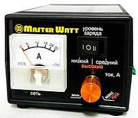 Зарядний пристрій Master Watt 25А 12В