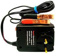 Импульсное зарядное устройство 12В 4А, фото 1