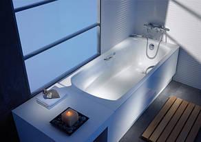 SWING ванна 180*80см, с ручками, с ножками, фото 2