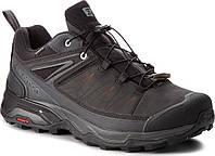 Мужские кроссовки Salomon X Ultra 3 GTX 404784 Оригинал