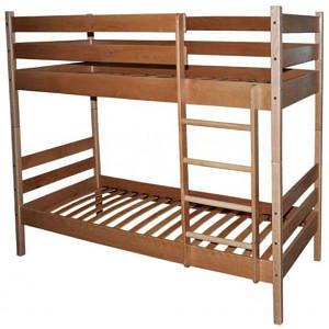 Кровать BabyGrai трансформер, код: BG-KT