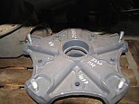 Ступица колеса переднего КамАЗ