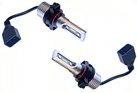 Лампы светодиодные Baxster SE PSX24 6000K