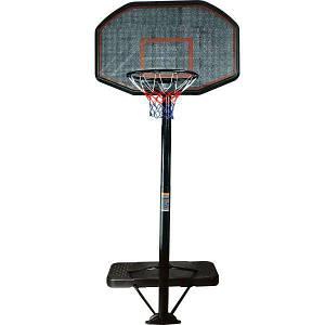 Баскетбольная стойка EnergyFit, код: GB-001C