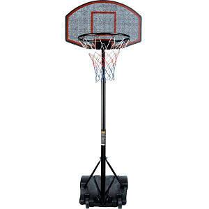 Баскетбольная стойка EnergyFit, код: GB-003