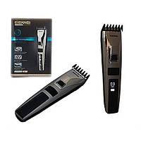 Машинка для стрижки волос Gemei GM-802, фото 1
