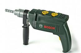 Дрель Bosch (звук и свет), Klein 3+ (8410)