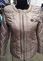 Куртка женская демисезонная (2808/12)