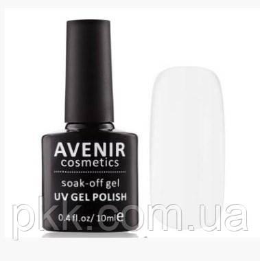 Гель-лак для ногтей AVENIR 10 мл.