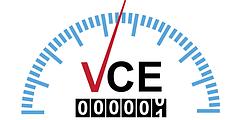 """Специализированный интернет-магазин автозапчастей """"vce.in.ua""""."""