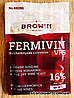 BIOWIN сухие винные дрожжи Fermivin VR5 для красных вин
