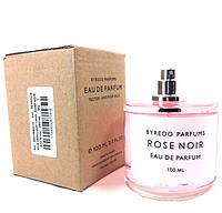Тестер унисекс Byredo Parfums Rose Noir, 100 мл