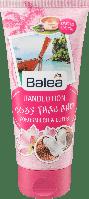 Крем для рук Balea Cosy Thailand 100 мл