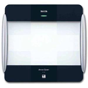 Весы-анализатор Tanita, код: TN-BC-1000