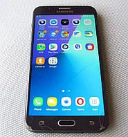 Samsung Galaxy J7 (2017) J727 Black Оригинал! 2/16gb 4g