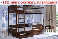 Кровать Дуэт Плюс Эстелла