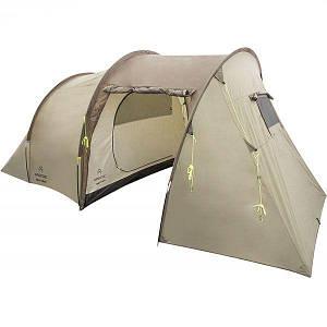 Палатка 4-местная Outventure, код: 0KE117T1