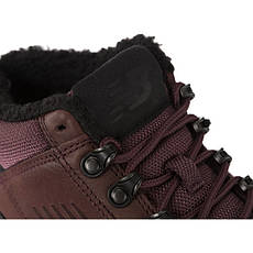 Ботинки зимние new balance 754BB, фото 3