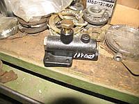 Клапан насоса ГУР МАЗ-5551;64229 (верхний)(расхода и давления масла)