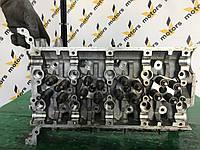 Головка блока цилиндров Ford 2.2 tdci
