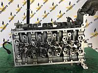 Головка блока цилиндров Ford 2.4 tddi