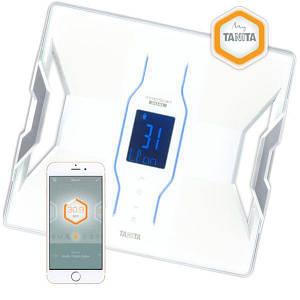Весы-анализаторы Tanita, код: RD-953