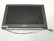 Матриця з кришкою в зборі для Asus UX21E LED 11.6 (1600*900, Глянцева (HW11WX101). Комплект (Кришка в зборі з