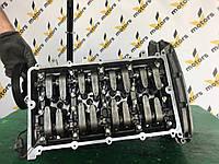 Головка блока цилиндров Ford 2.0 tddi