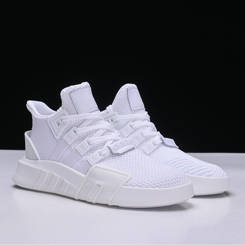 Женские кроссовки реплика Adidas EQT