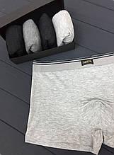Подарочный набор мужского белья INDENA Арт.95053
