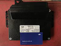 Электронный блок управления ЭБУ М7.6 Т1311-1411020