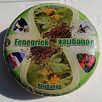 """Сыр BOEREN KAAS FENEGRIEK """" сыр с пожитником и ореховим вкусом"""