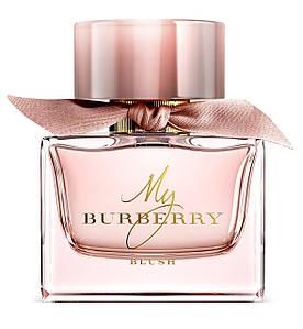 Тестер женский Burberry My Burberry Blush, 90 мл