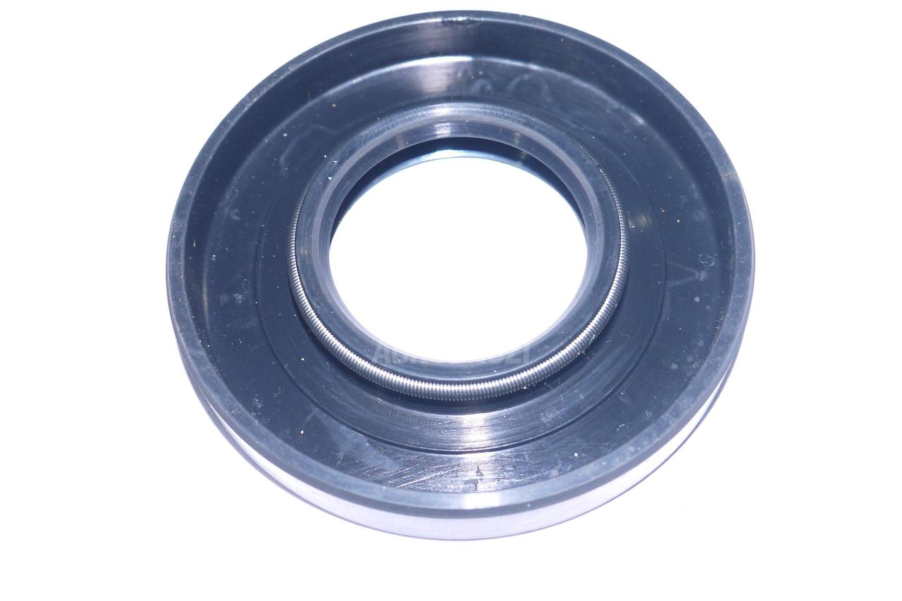 Ущільнення редуктора seal357210