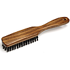 Щетка для бороды The Bluebeards Revenge Beard Brush, фото 2