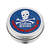 Воск для усов The Bluebeards Revenge Classic Blend Moustache Wax 20 мл., фото 2
