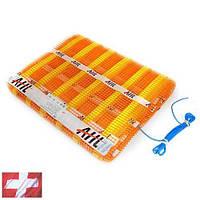 Теплый пол AHT (нагревательный мат 6,5 м Х 0,5 м (3,25 кв. м) ~150Вт/м²)