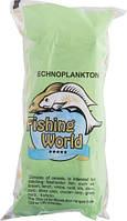 Технопланктон Fishing World Анис, 3шт/уп