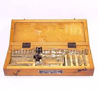 Набор измерительных принадлежностей ПК-2 для КМД ЧИЗ