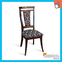 Деревянный стул «Маркиз» TokarMebel