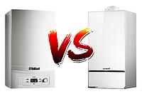 Какой газовый котел лучше – традиционный или конденсационный?