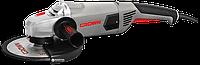 Угловая шлифмашина Crown CT13500-230S