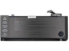 "Аккумулятор PowerPlant для ноутбуков APPLE MacBook Pro 13"" (A1322) 10.95V 63.5Wh"