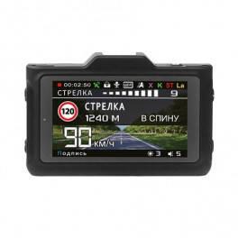Комбинированное устройство Playme P570 SG, фото 2