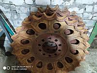 Колесо ведущее бульдозер Т-130/Т-170 (50-19-99) звездочка
