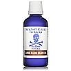Масло для бороды The Bluebeards Revenge Cuban Blend Beard Oil 50мл, фото 2