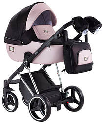 Детские коляски 2 в 1 Adamex Mimi